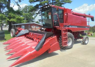 Used Equipment 600 x 400